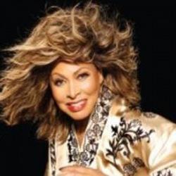Anna Mae Bullock, Tina Turner