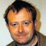 Olaf Sergiusz Linde-Lubaszenko, Olaf Lubaszenko