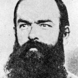 Jan Kubary