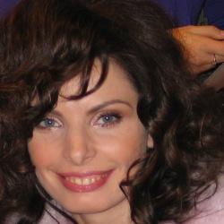 Agnieszka Urszula Dygant