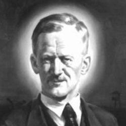 Stanisław Kostka Starowieyski