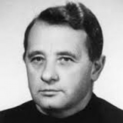 Józef Stanisław Tischner, Wawrzek Chowaniec, Molinista, Józek Szkolny, Jegomość Józek