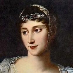 Paulina Bonaparte