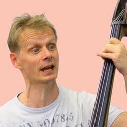 Marcin Pospieszalski