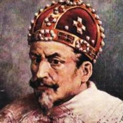 Zygmunt III Waza