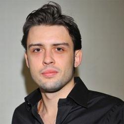 Tomasz Makowiecki