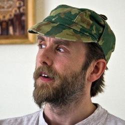Varg Vikernes, Count Grishnackh