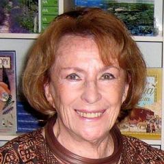 Wanda Chotomska