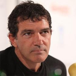 José Antonio Domínguez Banderas