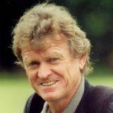 Josef Dieter Maier, Sepp Maier