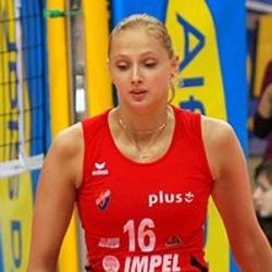 Zuzanna Efimienko