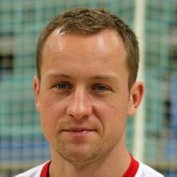 Tomasz Tłuczyński, Tłuku