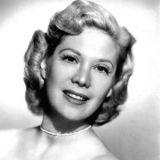 Frances Rose Shore, Dinah Shore