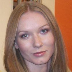 Katarzyna Dąbrowska