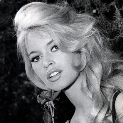 Brigitte Anne Marie Bardot