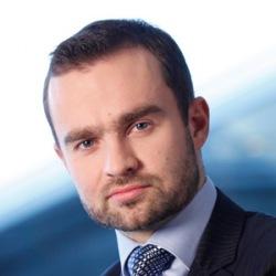 Sebastian Kulczyk