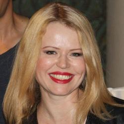 Magdalena Wójcik