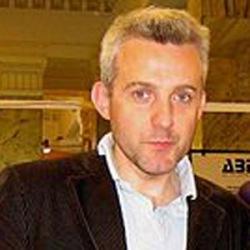 Hubert Kirył Urbański