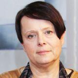 Ilona Łepkowska