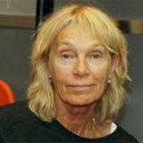 Małgorzata Braunek