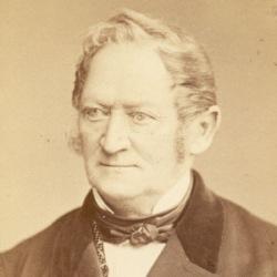 Carl Heinrich Knorr
