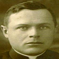 Stanisław Kołodziej