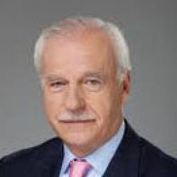 Andrzej Marian Olechowski
