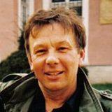 Zenon Laskowik
