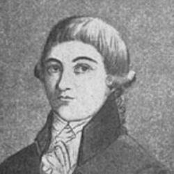 Franciszek Ksawery Mikołaj Zabłocki