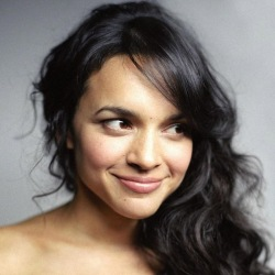 Geetali Norah Jones Shankar, Norah Jones