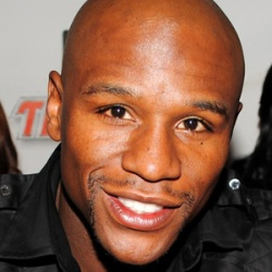Floyd Mayweather Jr, Pretty Boy
