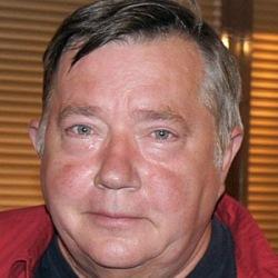 Mieczysław Hrynasiewicz