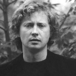 Marek Michał Grechuta