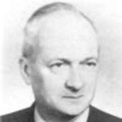 Ksawery Rowiński