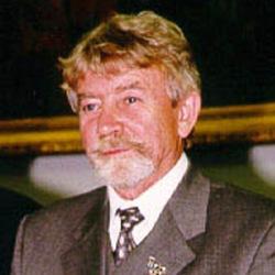 Ryszard Kukliński, Jack Strong
