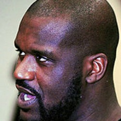 "Shaquille O'Neal, ""Shaq"", ""The Shaq Attack"", ""Shaq Daddy"", ""Diesel"", ""Big Fella"", ""Big Cactus"""