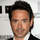 Robert John Elias Downey Jr.