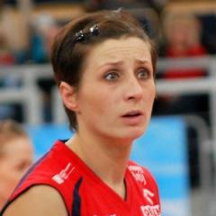 Aleksandra Przybysz-Jagieło