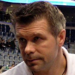 Bogdan Wenta, Wentyl