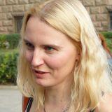 Olga Gromyko