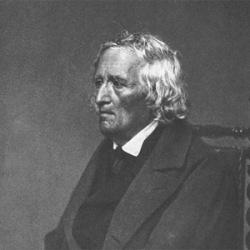 Jacob Ludwig Karl Grimm
