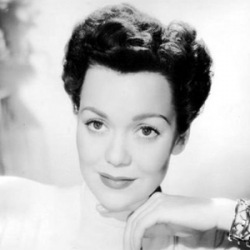 Sarah Jane Mayfield, Jane Wyman