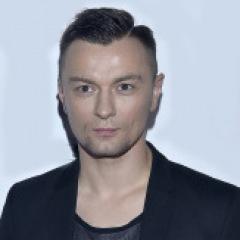 Marcin Piotrowski, Liber