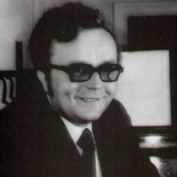 Edward Bogusławski