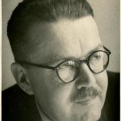 Jan Legowicz