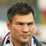 Dariusz Michalczewski, Tiger