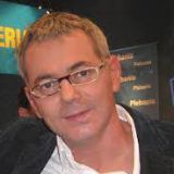Robert Mariusz Janowski