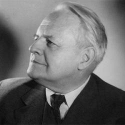 Melchior Wańkowicz