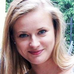 Marta Chodorowska