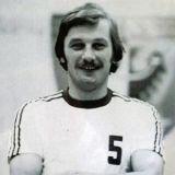 Jerzy Klempel, Kukuś